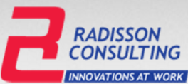 Radisson Consulting